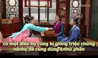Dong.Yi.E33_chunk_2.mp4