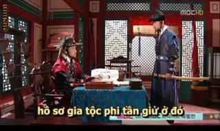 Dong.Yi.E35_chunk_1.mp4
