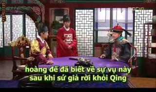Dong.Yi.E36_chunk_3.mp4