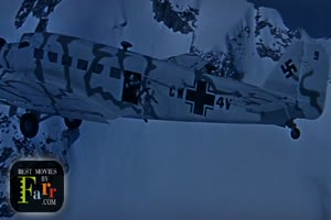 Movie of the Week: Where Eagles Dare
