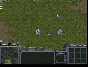 TaZ-SpeC VS TTS-AssassiN