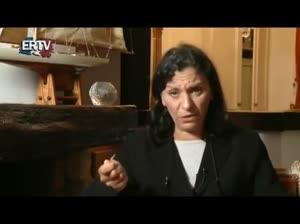 Canelonazo : Farida Belghoul nous parle de la théorie du genre