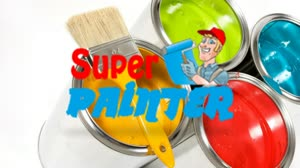 Excellent Painting Services Sydney