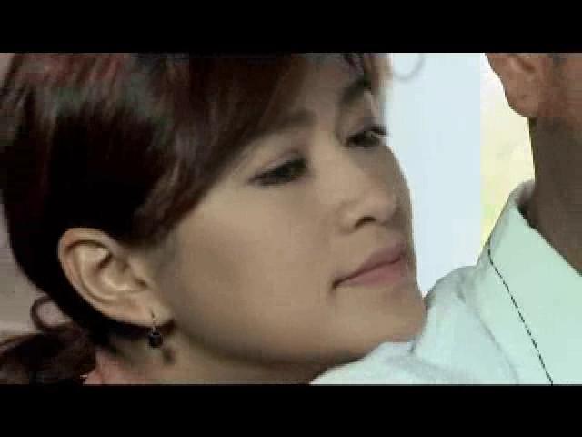 AinMet Ah Lon 4 (Eng Sub)