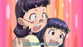 Chocotto Sister - Episode 10 (Full Length)/(Japanese Version)