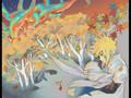 Naruto & Yondaime (amv 2.0)