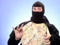 Ask A Ninja 47: Movie Pitch.