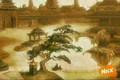 Memoirs of Zuko and Aang