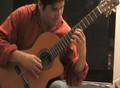 guitar marco antonio villalobos