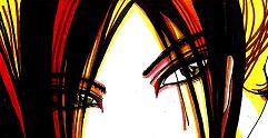 Orochimaru Tribute (fan art)