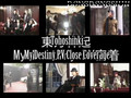 BARKS Global Music Explorer 13 {ENGSUBBED} [DBSJ Productions]