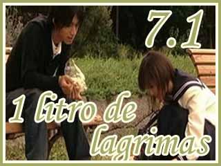1 litro de lagrimas ep7 pt1.avi