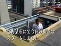 BARKS Global Music Explorer 15 {ENGSUBBED} [DBSJ Productions]