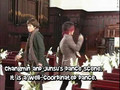 BARKS Global Music Explorer 12 {ENGSUBBED} [DBSJ Productions]