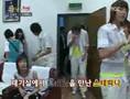 MBC ManWon Happiness - Battle Cut.wmv