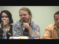 Otakon 2005 - Late Night With Voice Actors