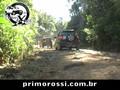 Crossfox Extreme Primo Rossi - ATIBAIA