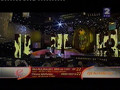 Ana Nikolic - Romale Romali (Live).avi