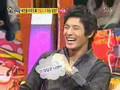 YSMM Ep.190 (11122006) featuring Oh Ji Ho, Lee Bum Soo