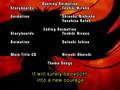 Devilman Lady episode 16