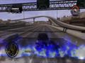 Saints Row gameplay video race
