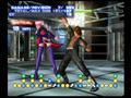 Combo kbaithx (DOA) full version