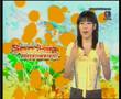 SeeSanEnews20070820