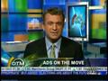 Spot Runner on CNBC - On The Money