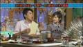 神木隆之介 in 新食わず嫌い王決定戦 2007.08.16.avi