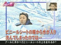 d no arashi (episode 110)