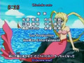 mermaid mermaid melody episode 11