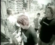 [PV]Maximum the Hormone-Rolling1000tOOn