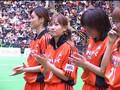 H!P Sports Festival 2006 - Fujimoto Miki-2.avi