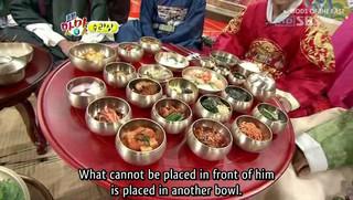 {GOE-SS} 061008 Taste Vs Taste - Dong Bang Shin Ki.avi