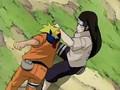 Naruto - S.C.O.M