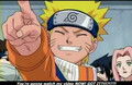 Naruto - Right Here
