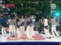 MNET 20'S CHOICE SUPER JUNIOR WONDER BOY & HAENGBOK 210807 LIVE