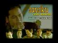 Sofaz - Janjiku (Indo Version)