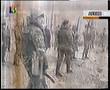 Rusko-Chechenski Genocid