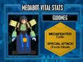 Medabots Episode 4