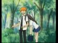 Kyou x Tohru-I Can Love You Like That