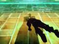 .hack g.u. video