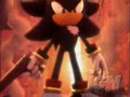 intro for shadow the hedgehog