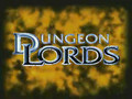 Dungeon lords trailer2