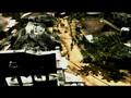 RE5 E3 07 Trailer