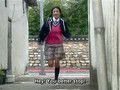Delightful Girl Choon-Hyang 1.1