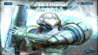 Metroid Prime 3 VC trailer