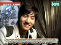 {GOE-SS} 060117 We are curious about TVXQ - ChangMin part 2.avi