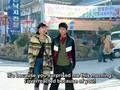 Delightful Girl Choon-Hyang 2.1