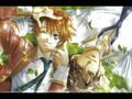 Gakuen heaven manga chapter 1 part 1